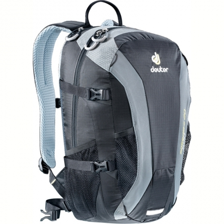 Рюкзак Deuter Speed Lite 20 (33121)