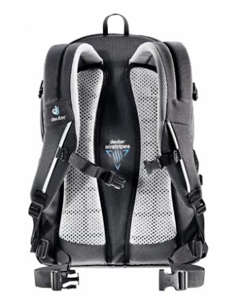 Росси́я Giga - -Рюкзаки - Deuter Городские и сумки
