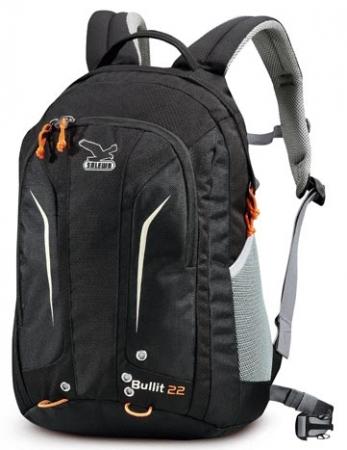Купить рюкзак салева немецкие рюкзаки для детей