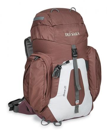 Рюкзак Tatonka Breva 20