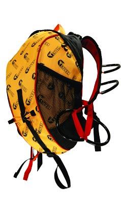 Рюкзак Grivel MANU рюкзак