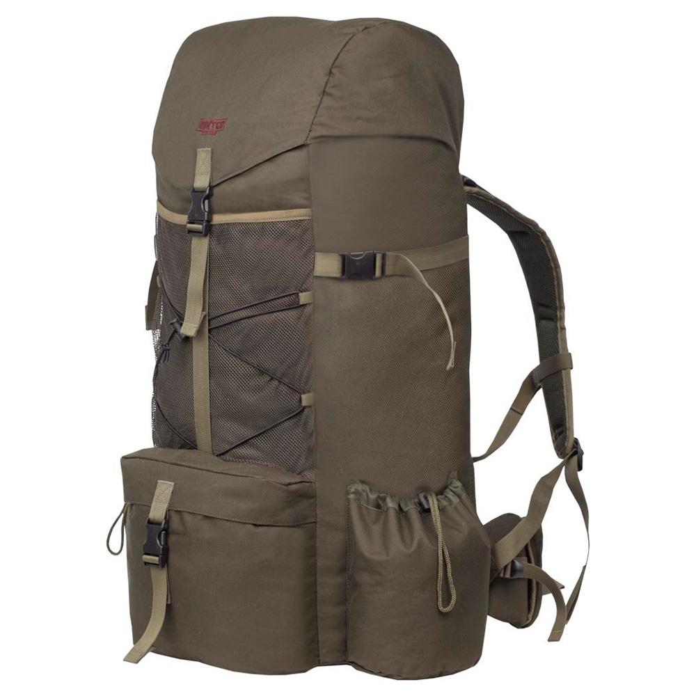 Рюкзак со стулом Hunter Бивак 70