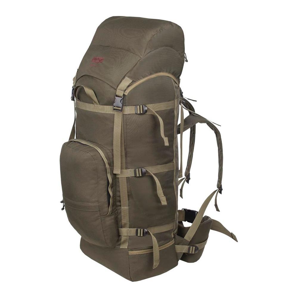 Рюкзак Hunter Медведь 80 V2