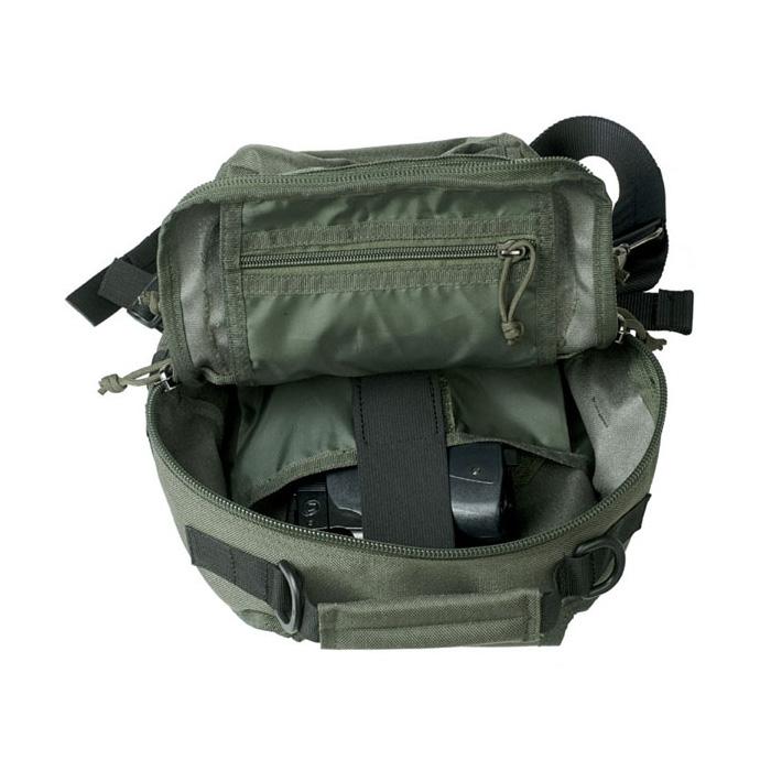 Однолямочный рюкзак matangi купить рюкзаки городские черный