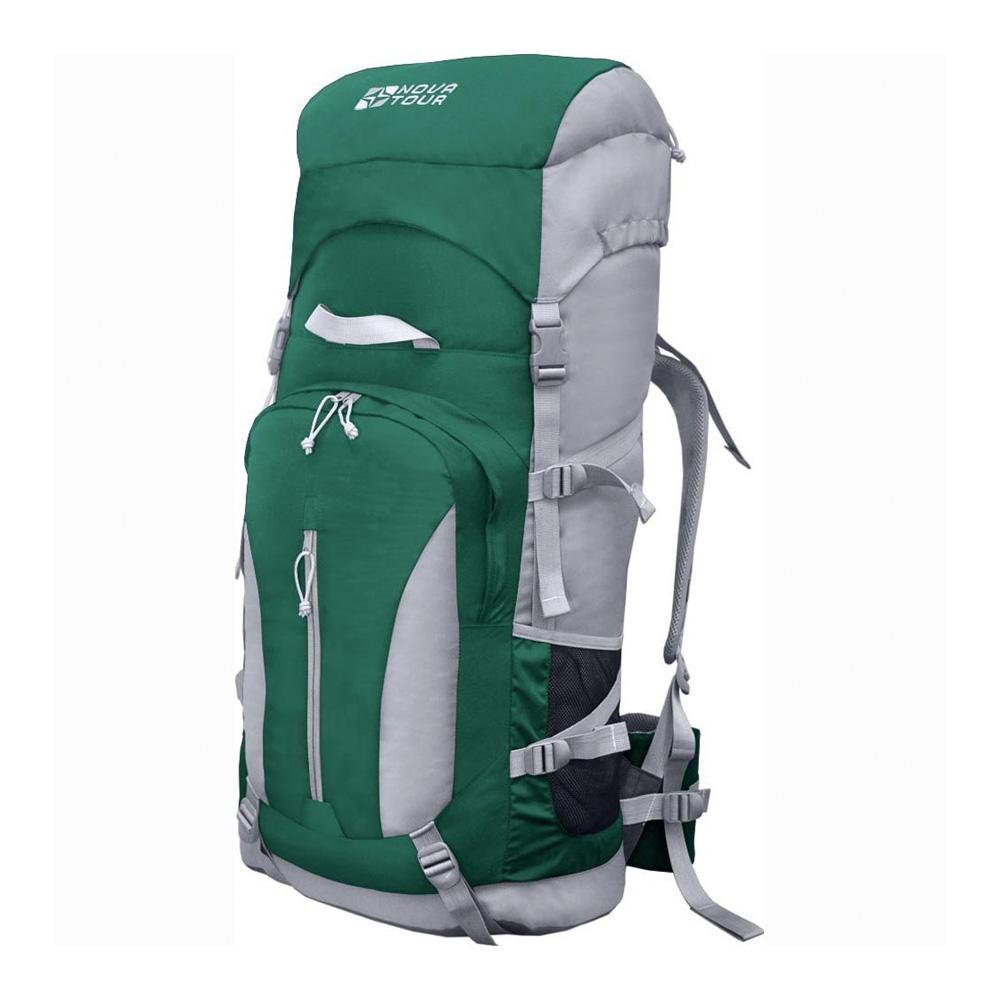Походный рюкзак Nova Tour Витим 80 V2