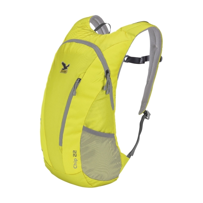 Рюкзак Salewa 2015 Chip 22 Spring