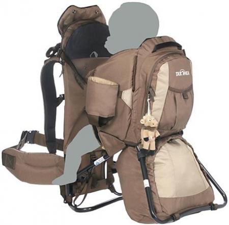Туристический рюкзак переноска для детей tatonka рюкзак blk англия