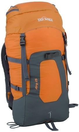 Альпинистский рюкзак Tatonka Airy 20