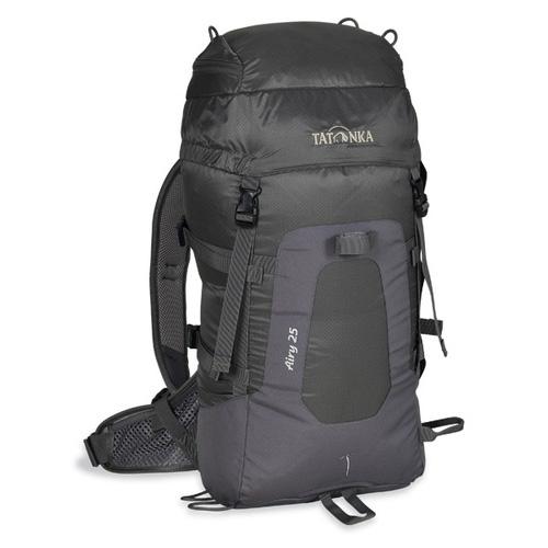 Горный рюкзак Tatonka Airy 20