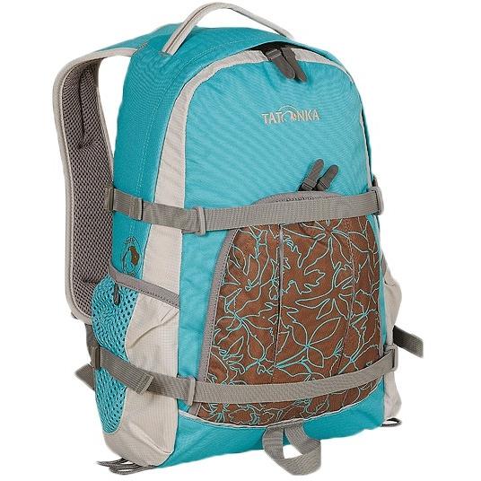 Детский рюкзак Tatonka Alpine Teen