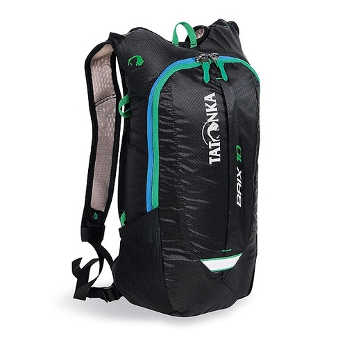Спортивный рюкзак Tatonka Baix 10