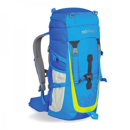 Детский рюкзак Tatonka Baloo