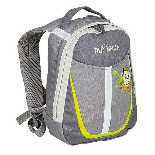 Детский рюкзак Tatonka Kiddy