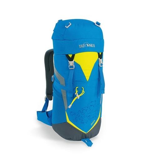 Детский рюкзак Tatonka Mani