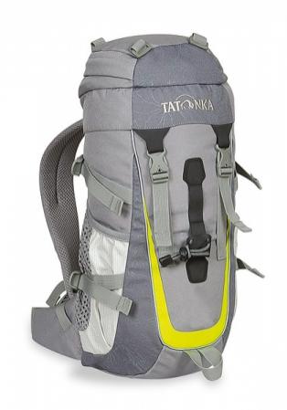 Детский рюкзак Tatonka Mowgli