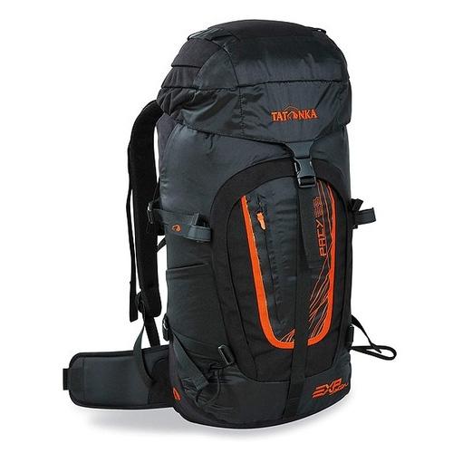 Спортивный рюкзак Tatonka Pacy 35 Exp
