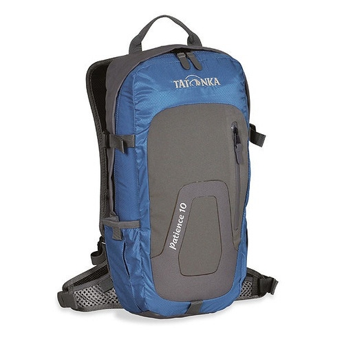 Рюкзак Tatonka Patience 10 Blue