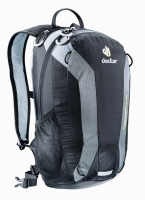 Рюкзак Deuter Speed Lite 10 (33101)