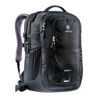Рюкзак Deuter 2015 Gigant Black