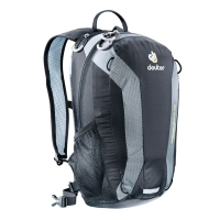 Рюкзак Deuter 2015 Speed Lite 15 Black