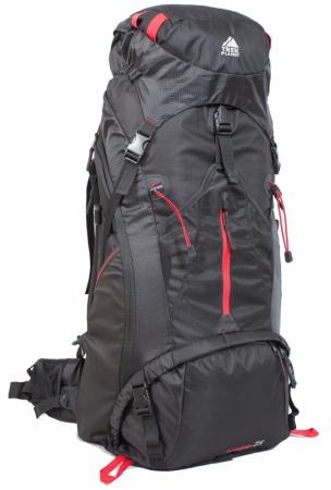 Купить рюкзак в минске: рюкзаки школьные гарфилд.