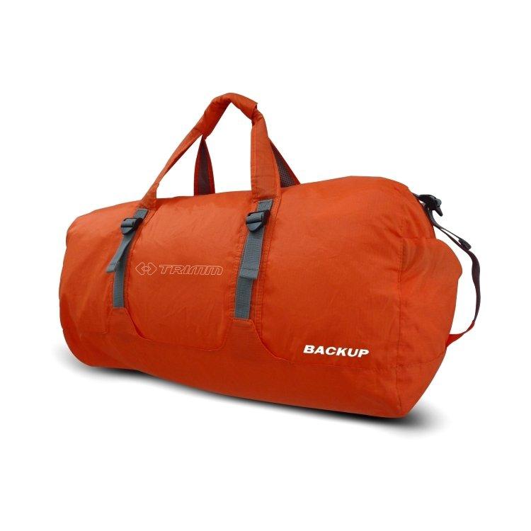 Складная сумка Trim Backup