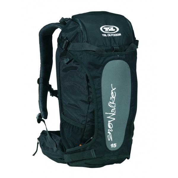 Рюкзак TSL Snowalker 15