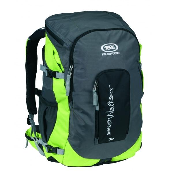 Рюкзак TSL Snowalker 30