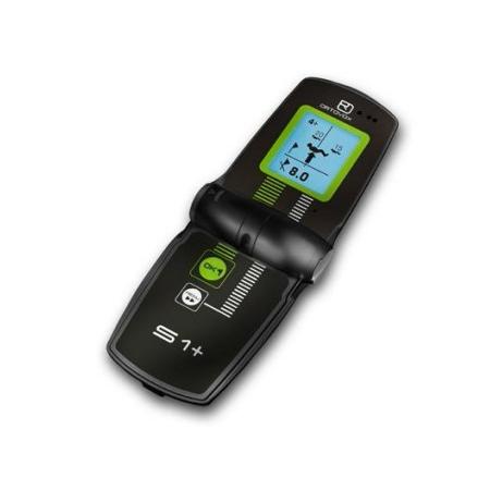 Лавинный сканер Ortovox S1+