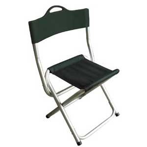Складной стул Camping World Стул CL-010