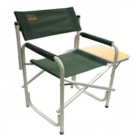 Кресло складное Camping World Mister CL-011