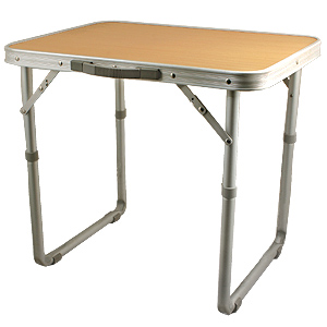 Столик для пикника Camping World Service Table TC-010