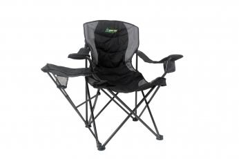 Складной стул Canadian Camper CC-399T