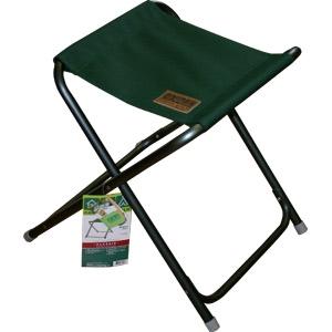 Складной стул Camping World Mini CL-012