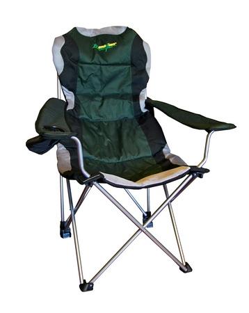 Складное кресло Canadian Camper CC-128