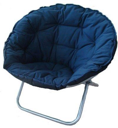 Складное кресло Kaiser Sport Пляж. 401x436www.toursnab.ru - Кресла - Кресла - Персональный сайт