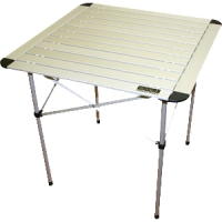 Столик складной Camping World Easy Table TC-001