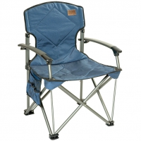 Складное кресло Camping World Dreamer Chair (Blue) PM-004