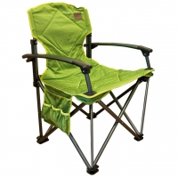 Кресло Camping World Dreamer Chair PM-005