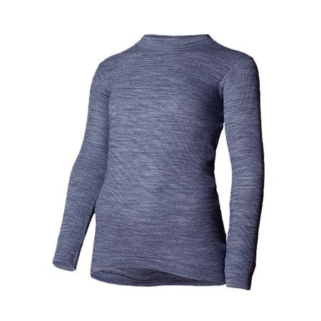 Детское термобелье Norveg Soft футболка