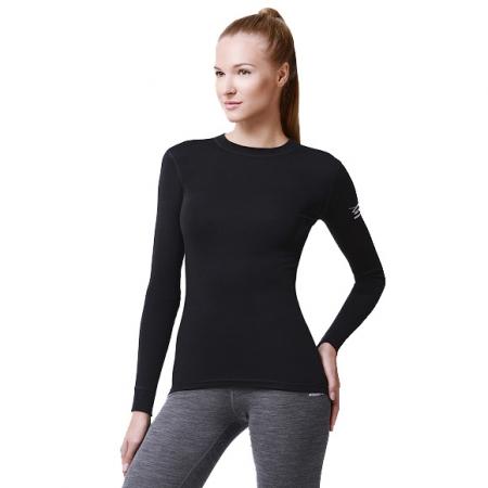 Женский свитер из шерсти с доставкой