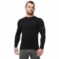Термобелье Norveg Classic свитер мужской