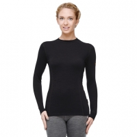 Термобелье Norveg Lady's Classic свитер женский