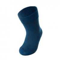 Детские носки Norveg Merino Wool