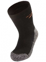 Термоноски Norveg Multifunctional Socks
