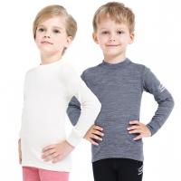 Детское термобелье Norveg Soft