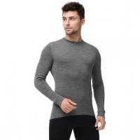 Термобелье Norveg Soft свитер мужской