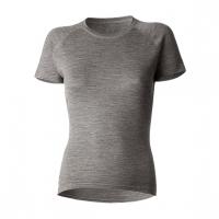Термобелье Norveg Soft T-Shirt