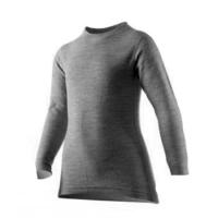 Детское термобелье Norveg Winter футболка с дл. рукавом