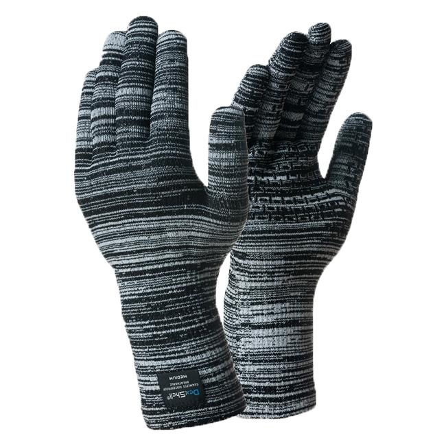 Водонепроницаемые перчатки DexShell DexShell Alpine Contrast Glove